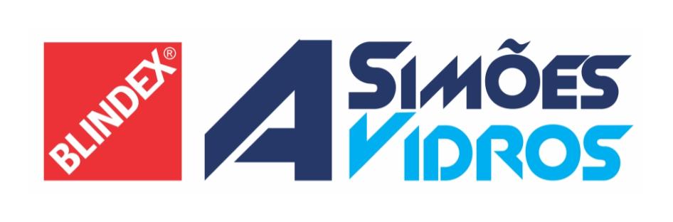 BLINDEX – A Simões Vidros (São Carlos-SP) TEL:(16)3201-8065